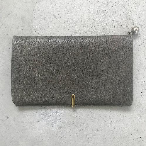 hook long wallet 107