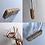 Thumbnail: Wood bag Aqua-N