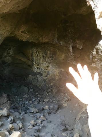 黒岩_教会3.jpg
