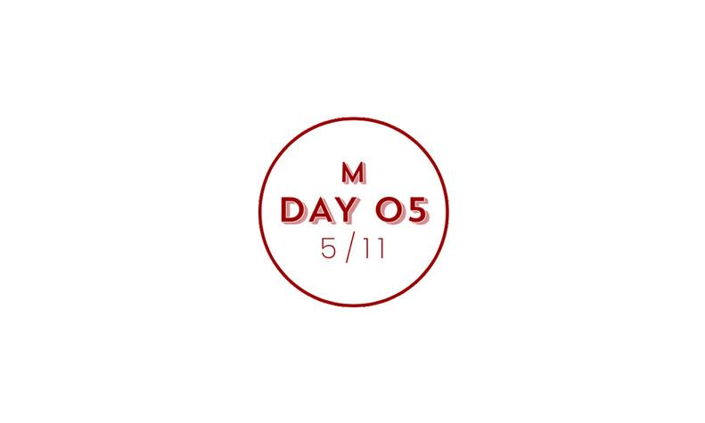 DAY5-M.jpg