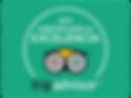 tripadvisor-certificado-excelencia-2019-