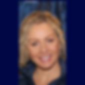 profile-placeholder-image-gray-silhouett