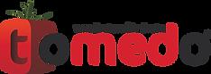 tomedo-Logo@2x.png