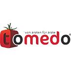 tomedo-Logo 150_150.png