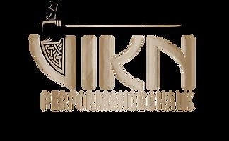 Vikn Logo1b2.png
