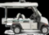 rentals_ambulance.png