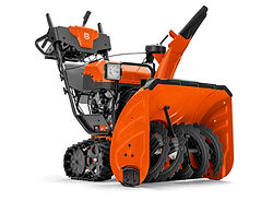40IN-SNOW-THROWER.png