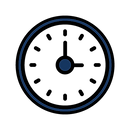 Contact_Icon3.png