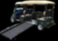 rentals_accessibility.png