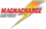 magnacharge_logo.png