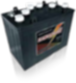 Battery-Page-Updates_03.png