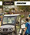 ClubCar-Educational-COVER.jpg
