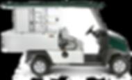rentals_beverage-cart.png