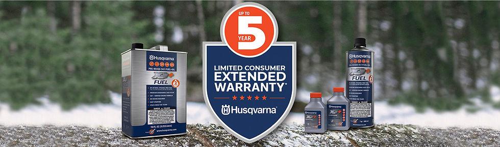 Master-Power-Equipment-Warranty_02.jpg