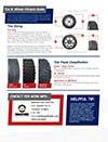 Personal-Nivel-Tire-Fitament-Guide.jpg