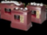 trojan_batteries.png