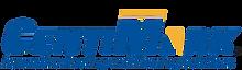 centimark-logo-removebg-preview.png