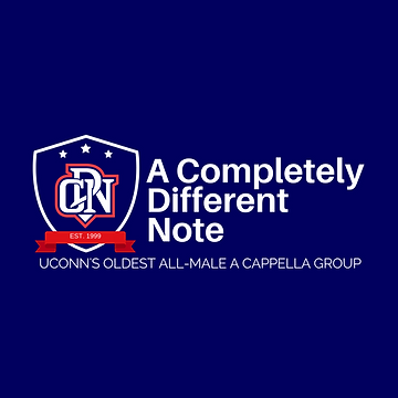A Completely Different Note (2).png