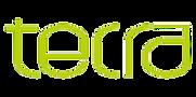 Tecra-removebg-preview.png