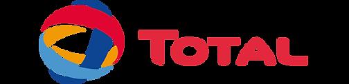 totallogo.png