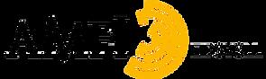 Amfi Eidsvoll Logo.png