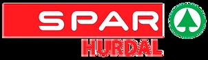 Spar Hurdal.png