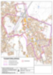 Kart_råholt.jpg