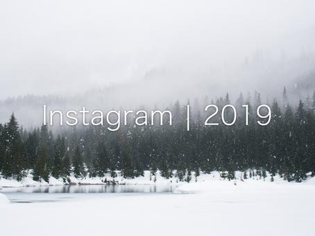 5 Instagram markedsføringtrender 2019