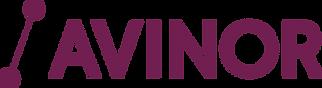 Avinor logo.png