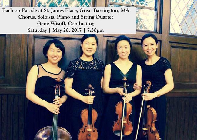 Berkshire Bach Concert poster.jpg