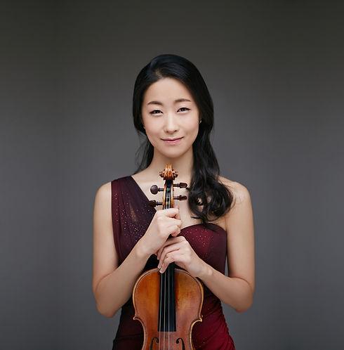 Ye-Jin Han 6-2.jpg