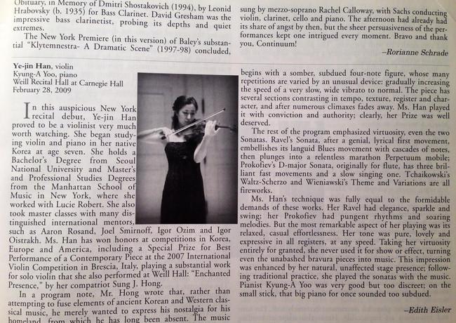Carnegie review.jpg