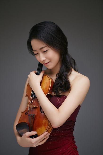 Ye-Jin Han 5.jpg