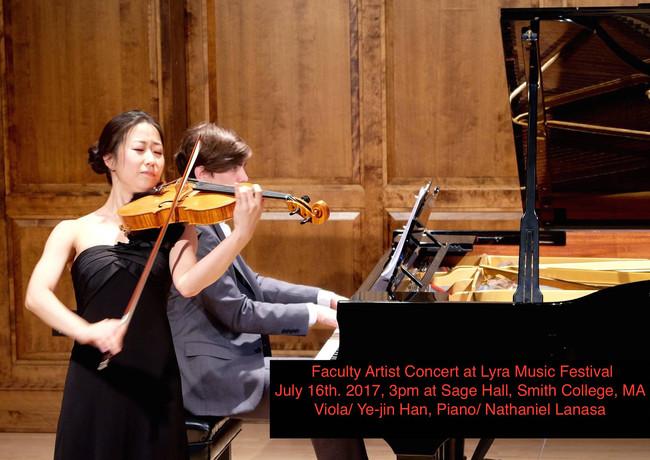 Lyra Faculty Concert poster.jpg