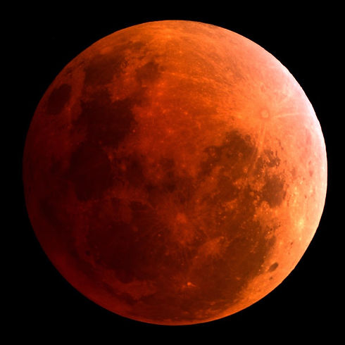 Blood Red Moon_total eclipse5_April 15 2