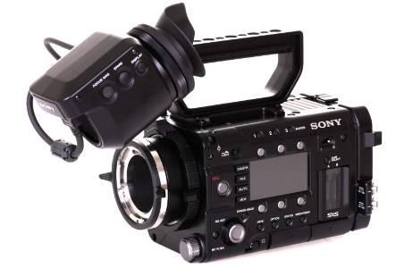 1. Sony PMW F5 (Body Only).jpg