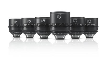 9. Sony Cine Alta 4k Lenses.jpg