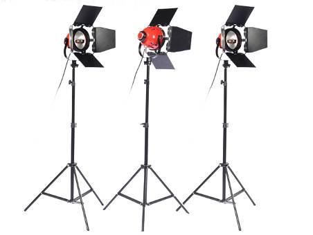 10. Red Head Kit.jpg