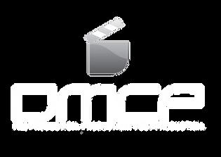 DMCP Logo_WHITE.png
