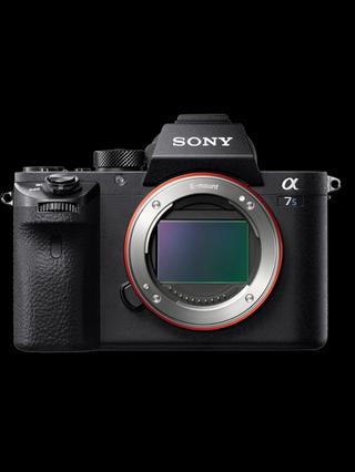 sony-a7s-ii-camera-body black.png