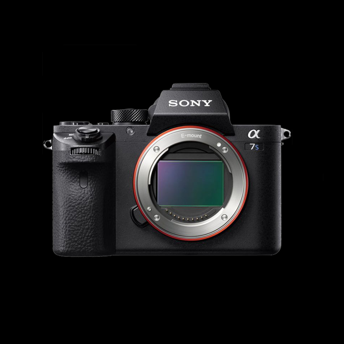 sony-a7s-ii-camera-body black.png