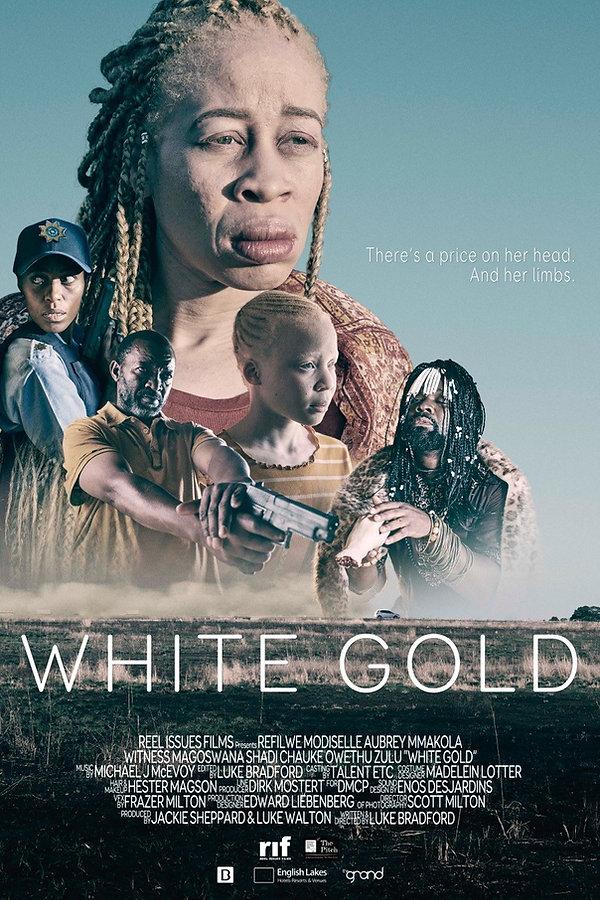 white gold poster.jpg