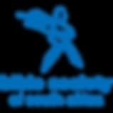 brand_bssa_bssa.logo.png