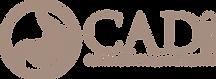 Logomarca CADONE.png