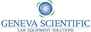 Geneva Sci-New-Logo.jpg