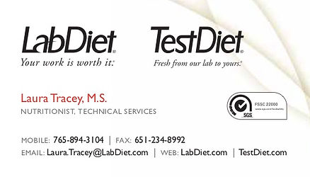 Laura Tracey Business Card_2016 copy.jpg