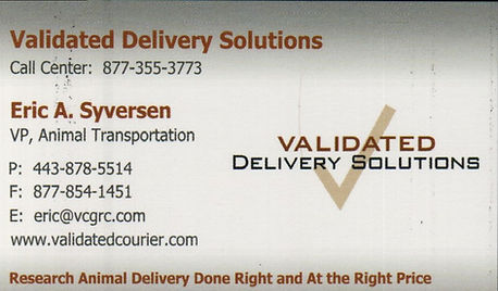 Validated.Delivery.Solutions.Business.Ca