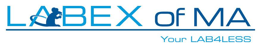 LABEX logo.jpg