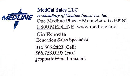 Gia Esposito's business card.jpg