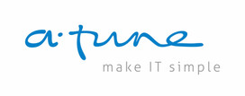 300dpi logo_atune_claim_cmyk.jpg